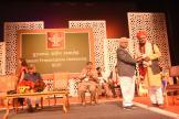 Neeraj Daiya Sahatya Award Raj. 12.2 (12)