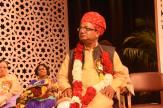 Neeraj Daiya Sahatya Award Raj. 12.2 (6)